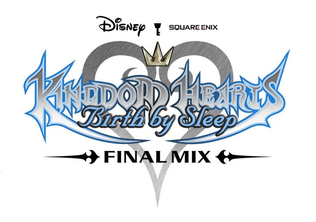 [Image: kingdom-hearts-birth-by-sleep-final-mix-logo.jpg]